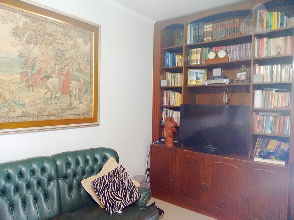 Casa 3 Dorm, Jardim Santa Rosália, Sorocaba (1317655) - Foto 6