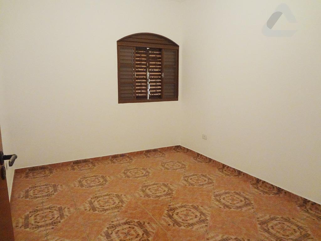 Casa 3 Dorm, Jardim São Paulo, Sorocaba (1317434) - Foto 6