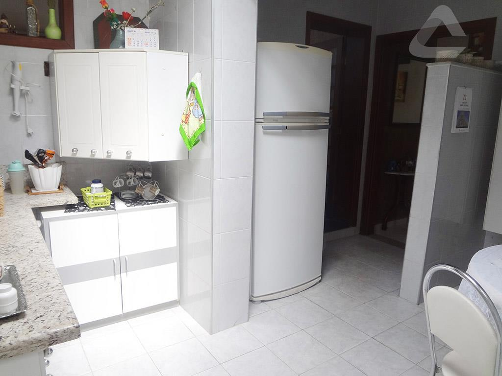 Casa 4 Dorm, Central Parque, Sorocaba (1317410) - Foto 2