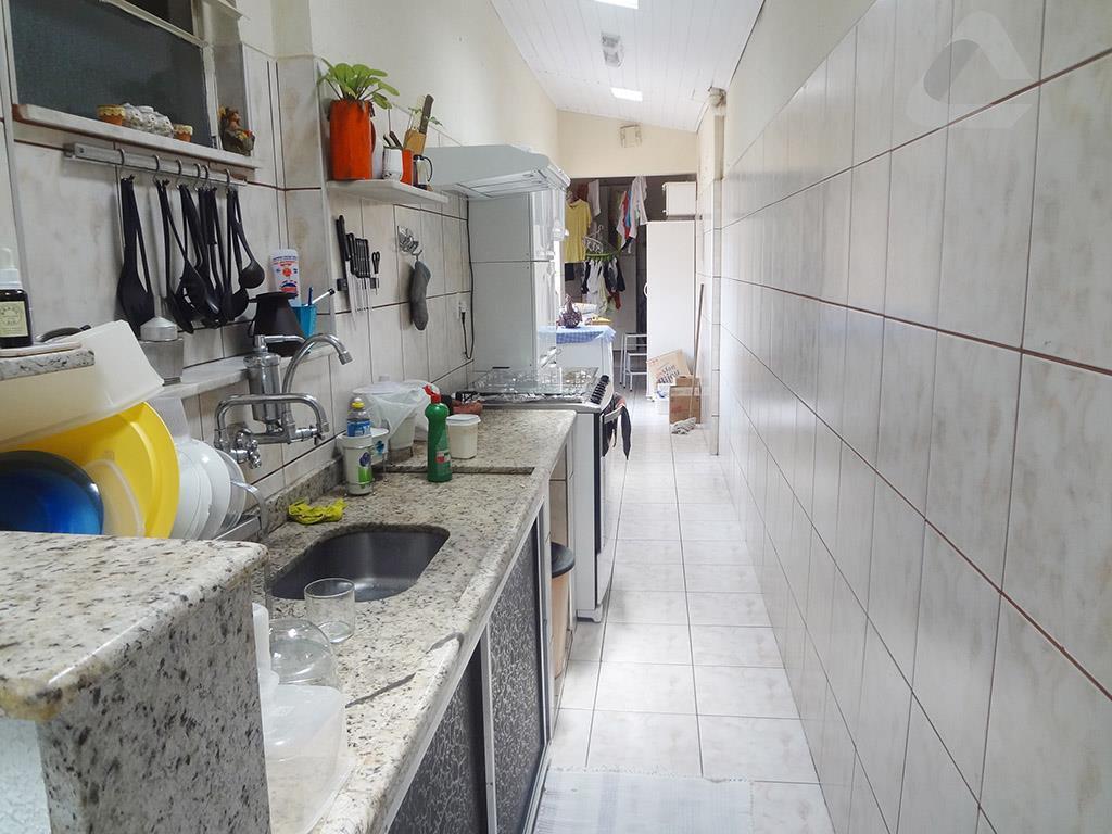Casa 4 Dorm, Central Parque, Sorocaba (1317410) - Foto 3