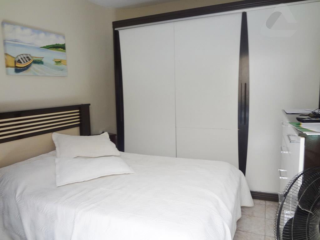 Casa 4 Dorm, Central Parque, Sorocaba (1317410) - Foto 5