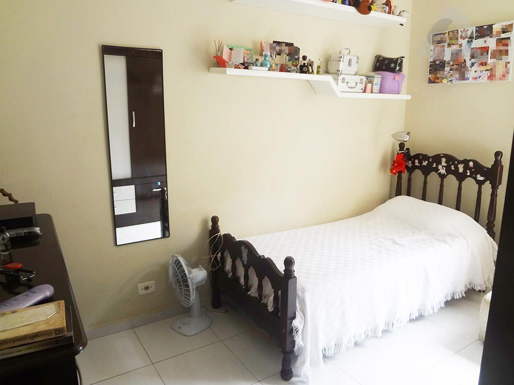Casa 4 Dorm, Central Parque, Sorocaba (1317410) - Foto 6