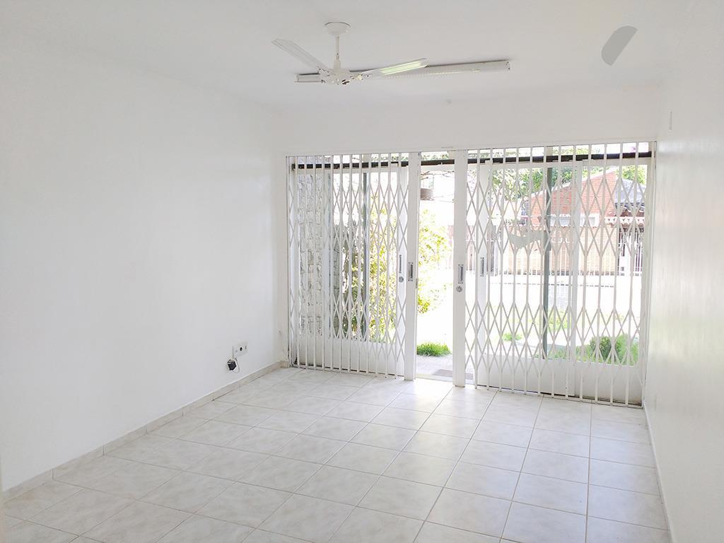 Casa 4 Dorm, Centro, Sorocaba (1317525) - Foto 2