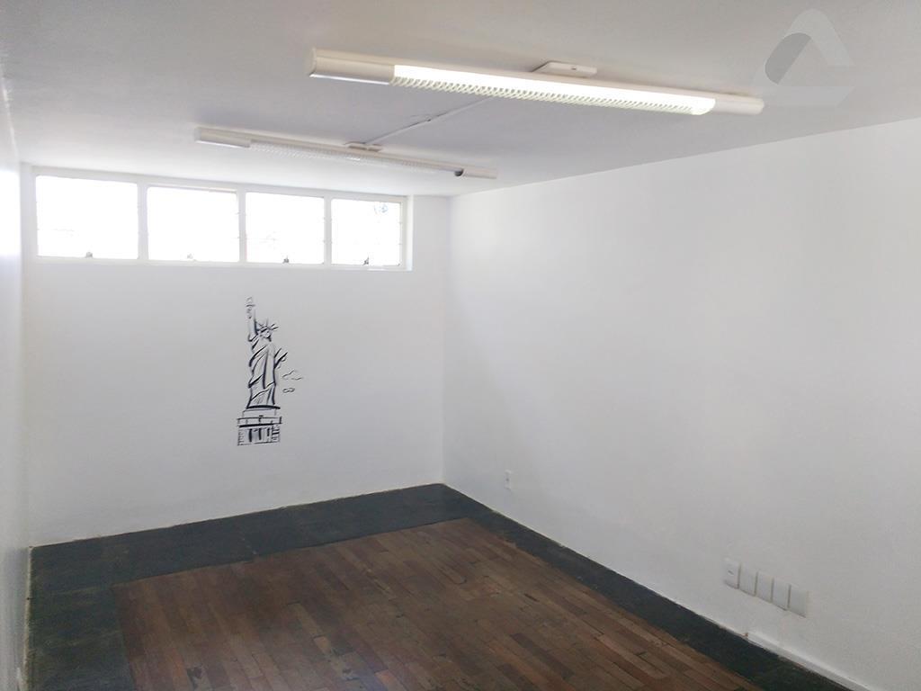 Casa 4 Dorm, Centro, Sorocaba (1317525) - Foto 3