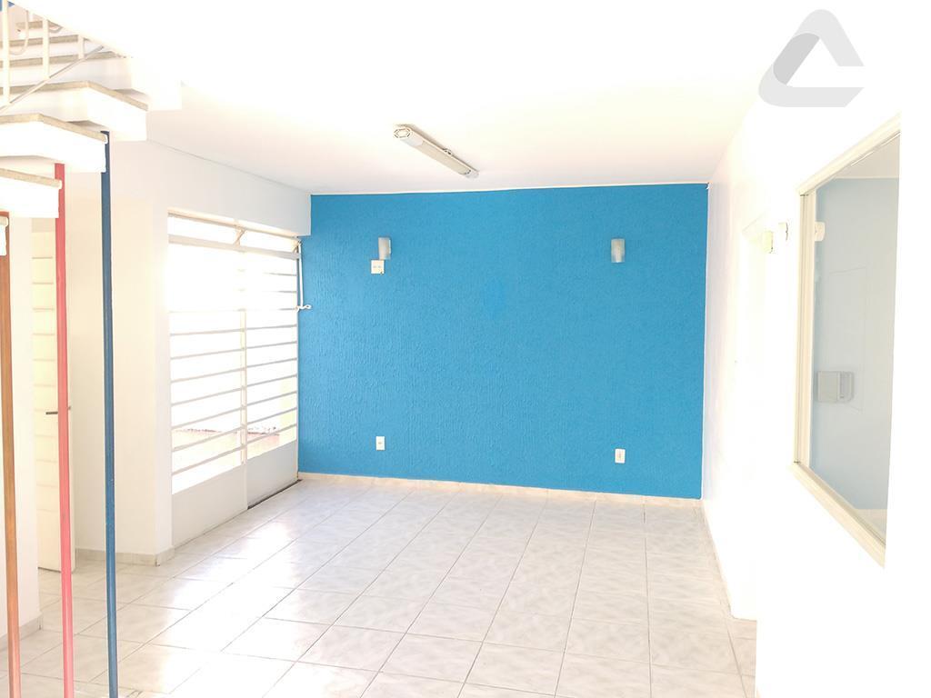 Casa 4 Dorm, Centro, Sorocaba (1317525) - Foto 4