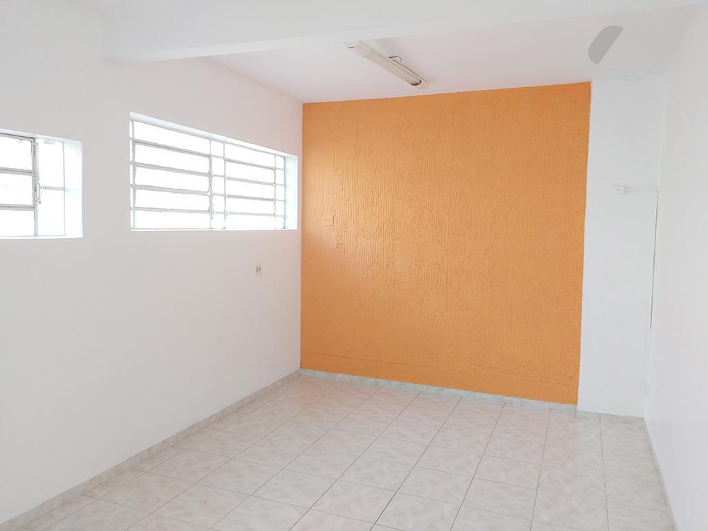 Casa 4 Dorm, Centro, Sorocaba (1317525) - Foto 5