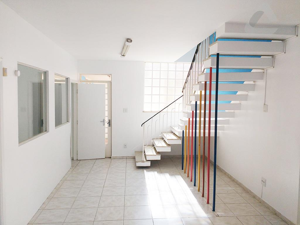 Casa 4 Dorm, Centro, Sorocaba (1317525) - Foto 6