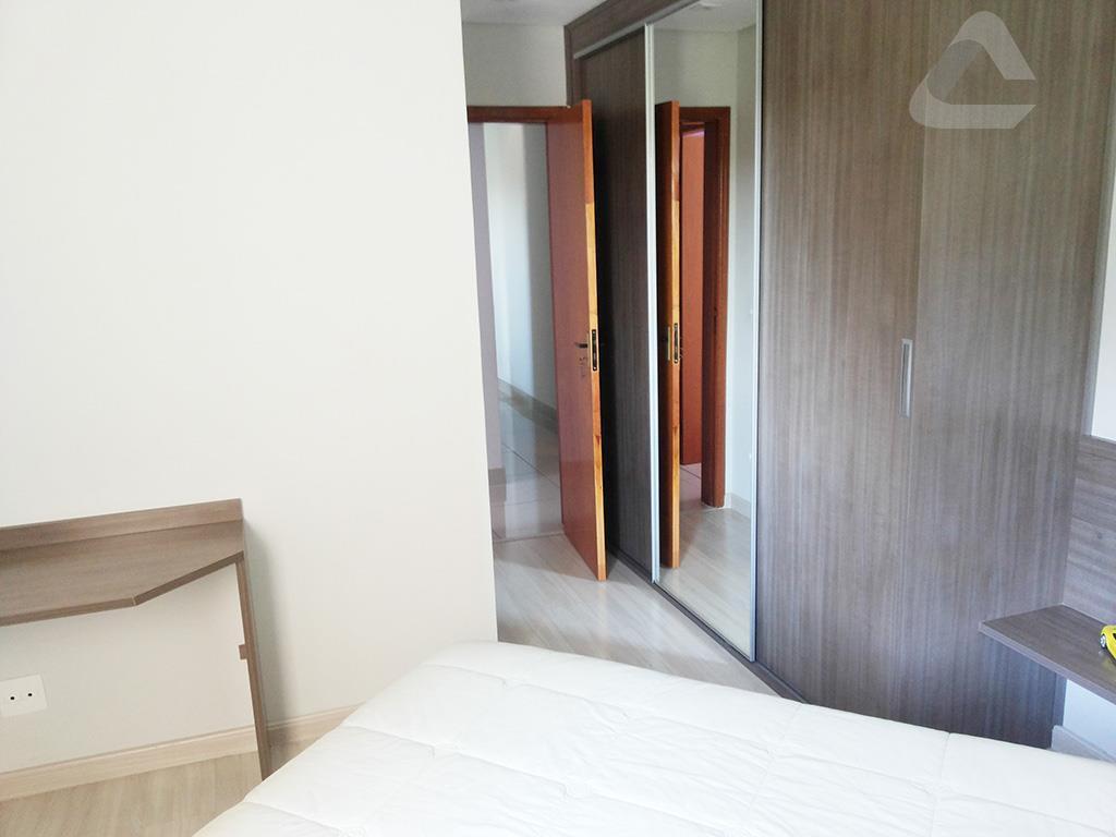 Apto 2 Dorm, Jardim Gonçalves, Sorocaba (1317364) - Foto 6