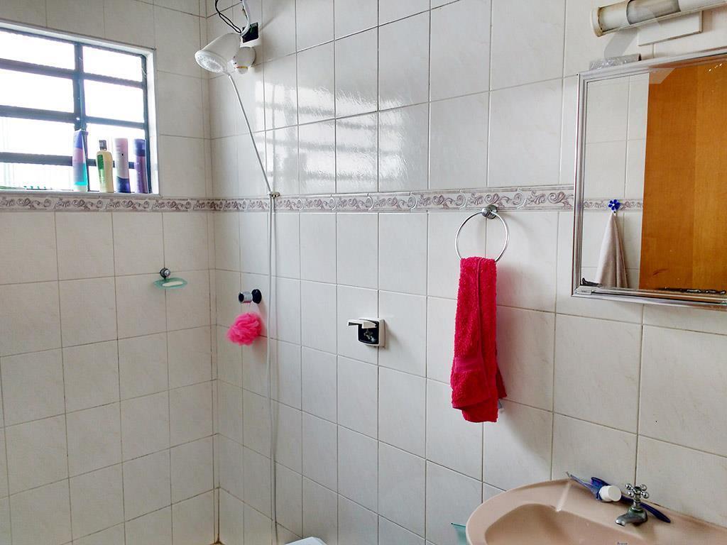 Casa 2 Dorm, Cidade Jardim, Sorocaba (1317249) - Foto 2