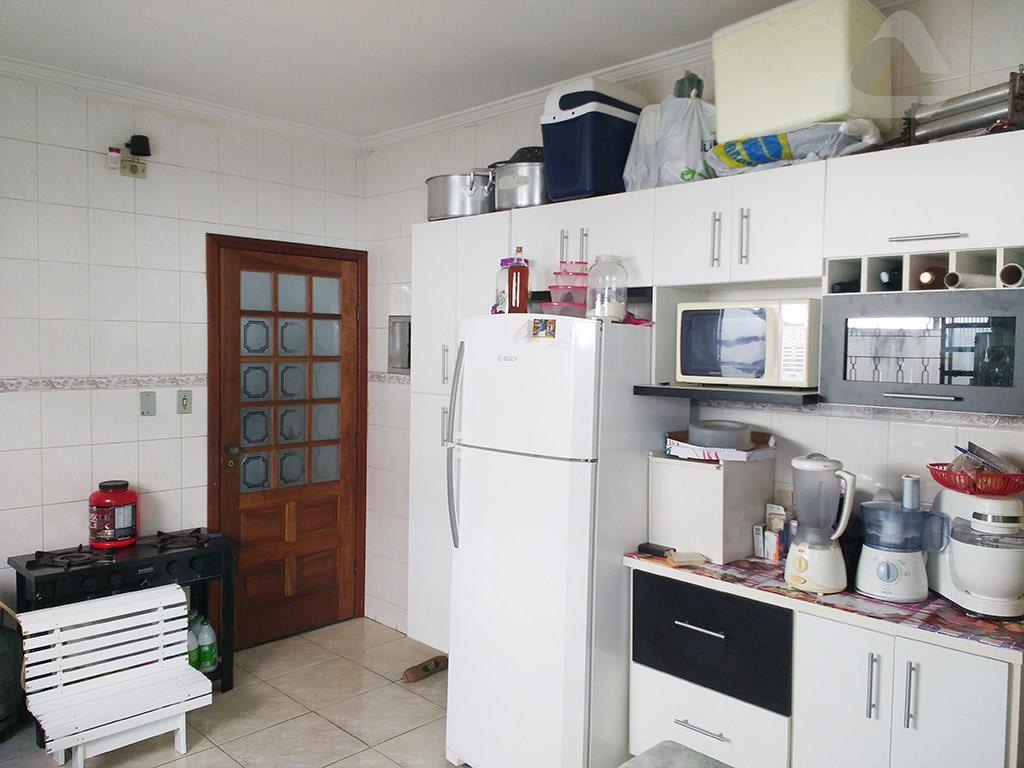 Casa 2 Dorm, Cidade Jardim, Sorocaba (1317249) - Foto 3