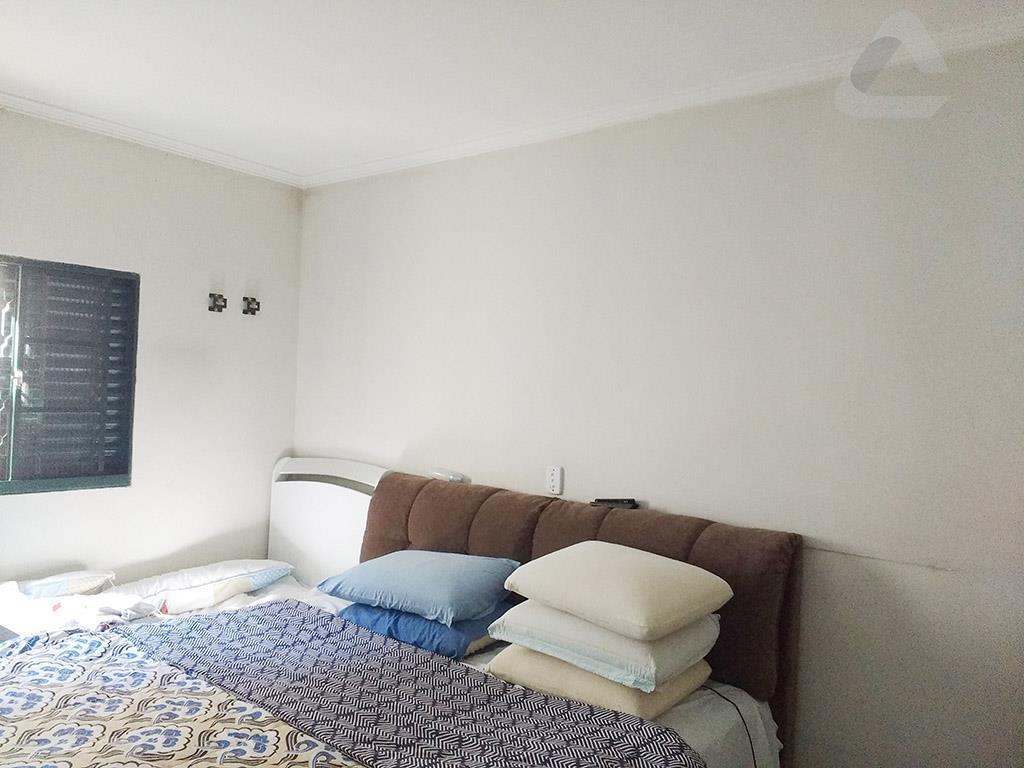 Casa 2 Dorm, Cidade Jardim, Sorocaba (1317249) - Foto 5