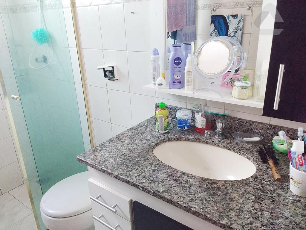 Casa 2 Dorm, Cidade Jardim, Sorocaba (1317249) - Foto 6