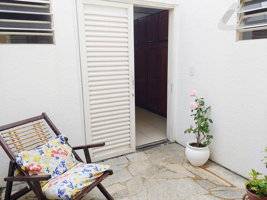 Casa 3 Dorm, Jardim Astro, Sorocaba (1317862) - Foto 5
