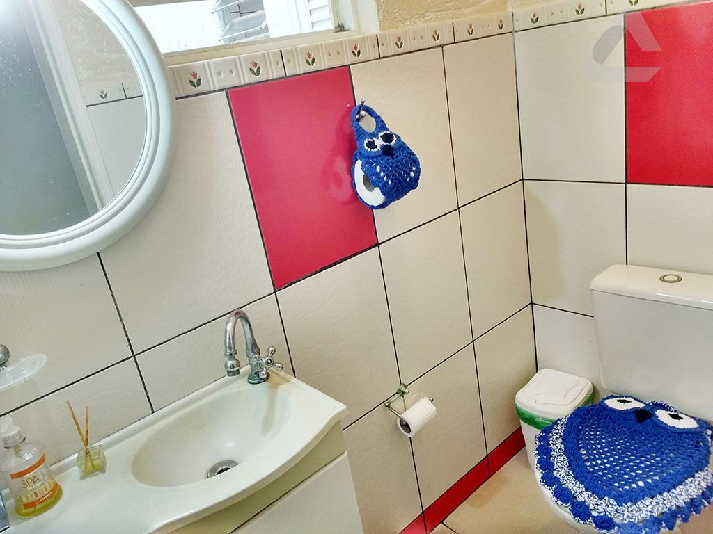Casa 3 Dorm, Jardim Astro, Sorocaba (1317862) - Foto 6