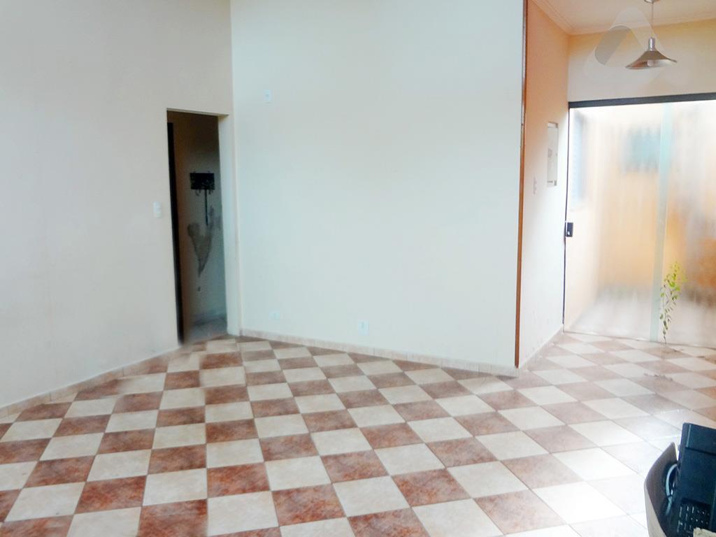 Casa 3 Dorm, Central Parque, Sorocaba (1317406) - Foto 2
