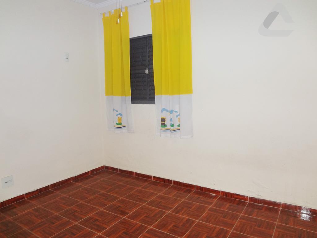Casa 3 Dorm, Central Parque, Sorocaba (1317406) - Foto 6