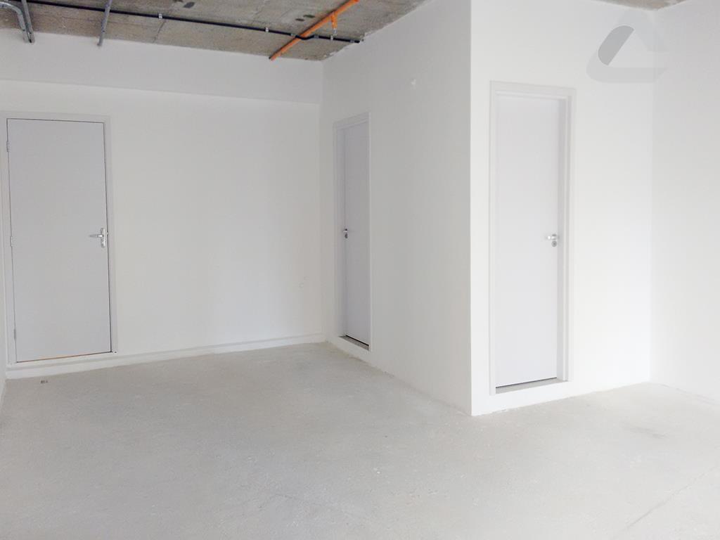 Ed. Infinity Campolim Office - Foto 4
