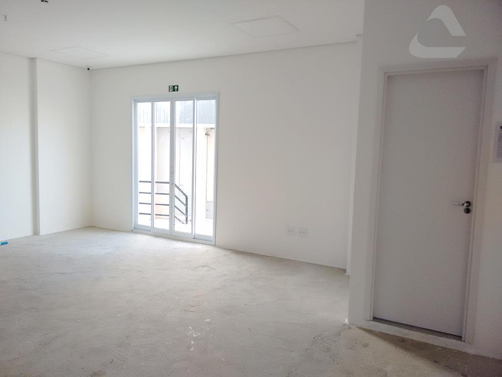 Ed. Infinity Campolim Office - Foto 6