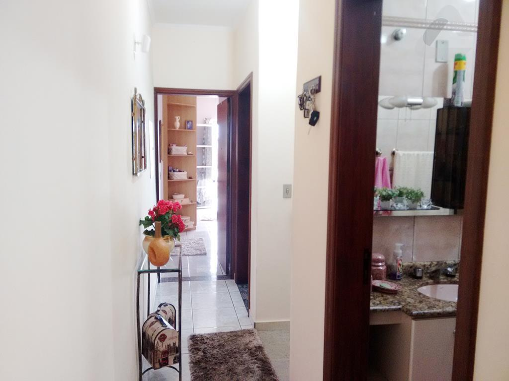 Casa 2 Dorm, Cidade Jardim, Sorocaba (1317250) - Foto 3