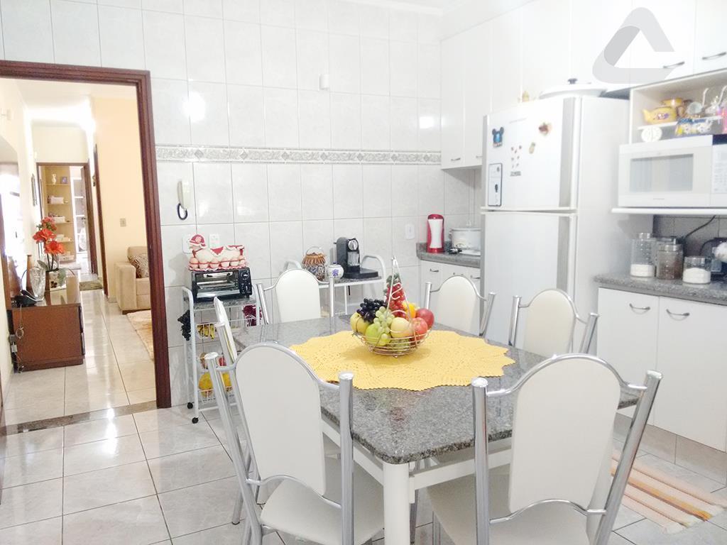 Casa 2 Dorm, Cidade Jardim, Sorocaba (1317250) - Foto 5