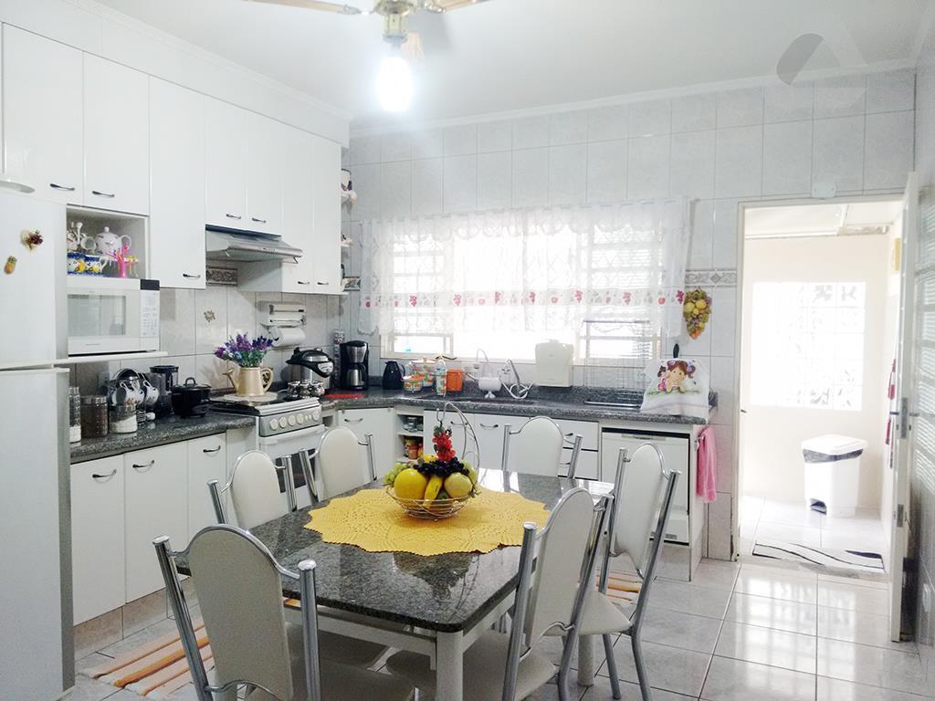 Casa 2 Dorm, Cidade Jardim, Sorocaba (1317250) - Foto 6