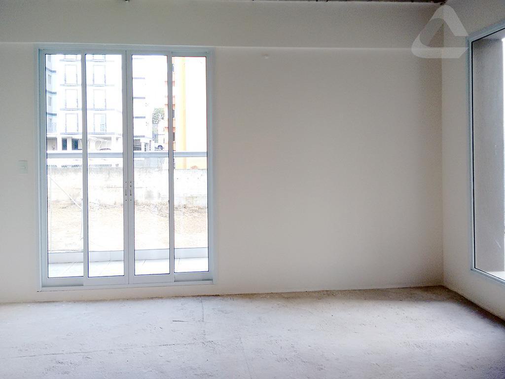 Ed. Infinity Campolim Office - Foto 2
