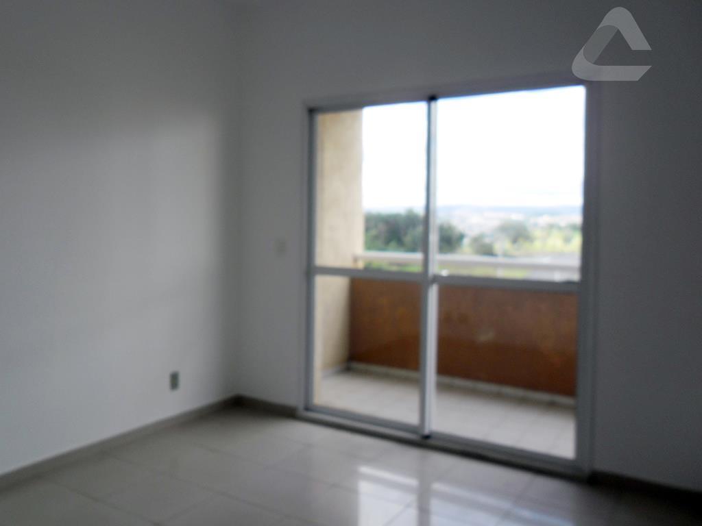 Apto 3 Dorm, Portal da Colina, Sorocaba (1317377)