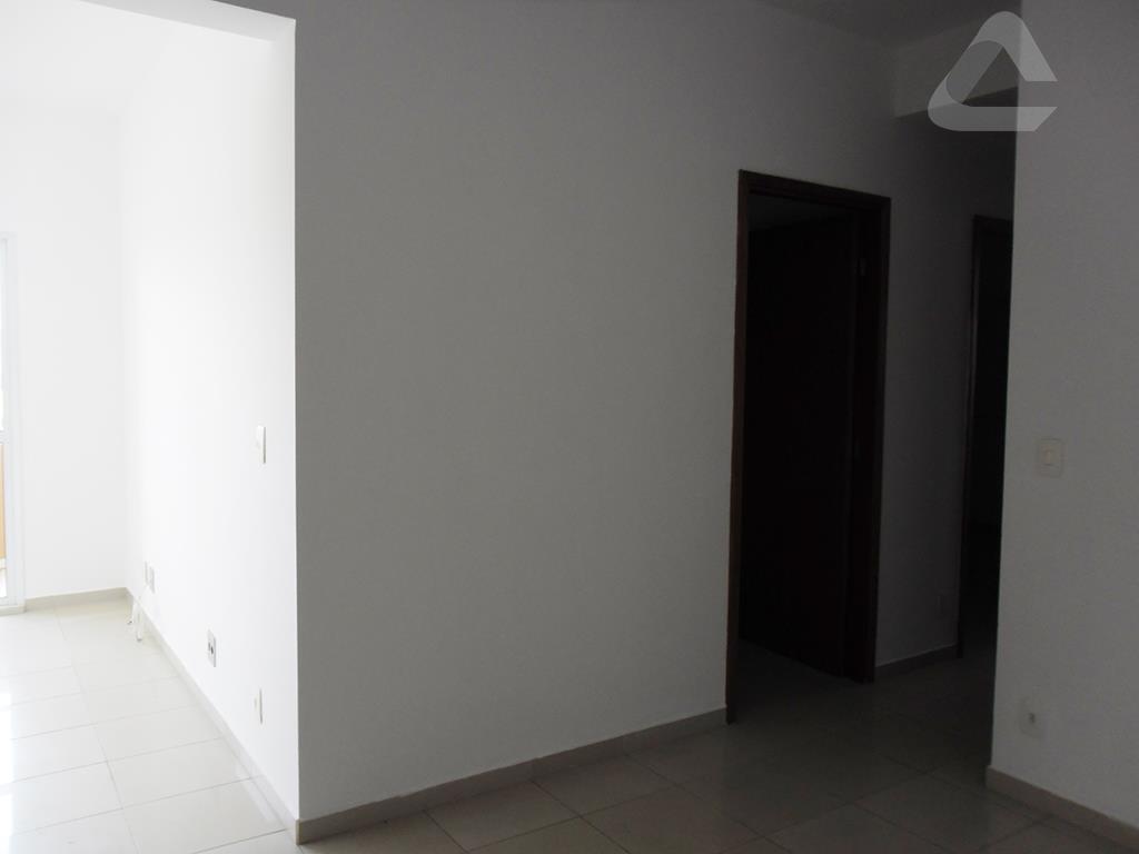 Apto 3 Dorm, Portal da Colina, Sorocaba (1317377) - Foto 2