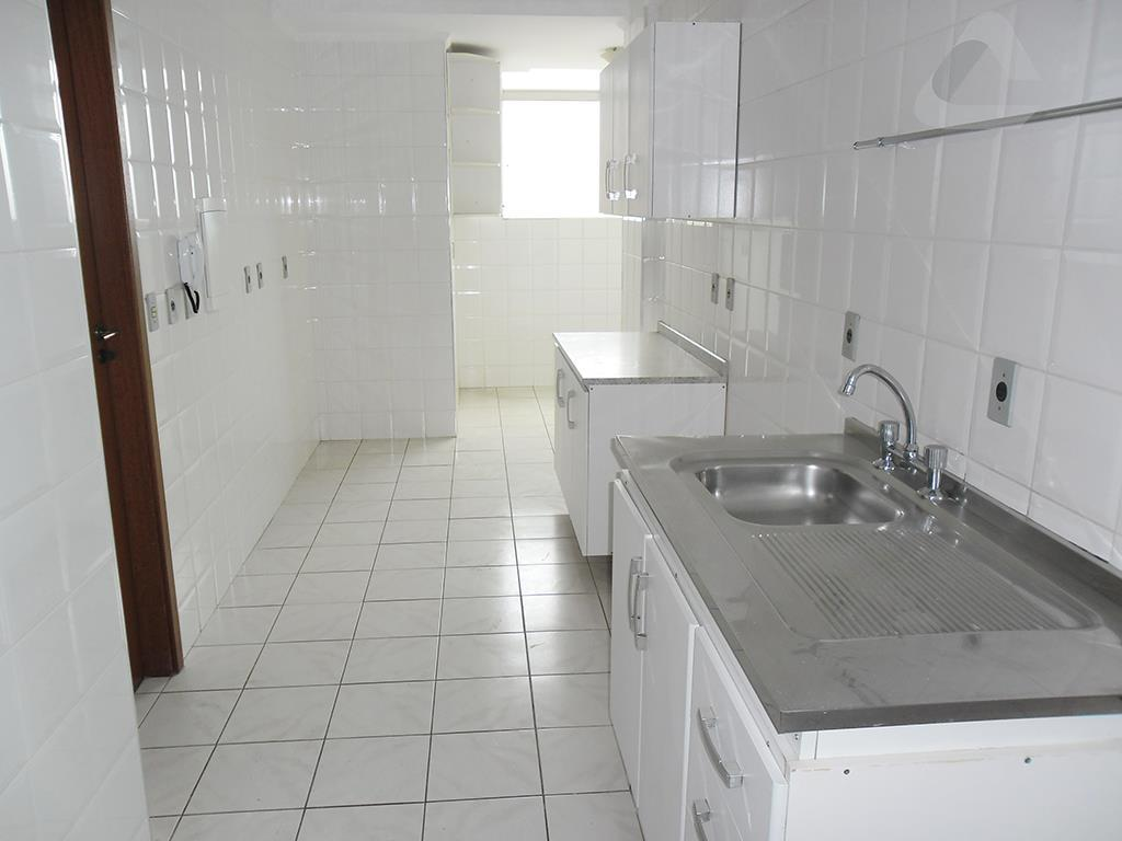Apto 3 Dorm, Portal da Colina, Sorocaba (1317377) - Foto 3