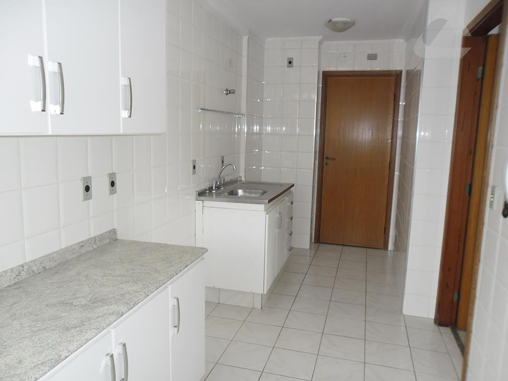 Apto 3 Dorm, Portal da Colina, Sorocaba (1317377) - Foto 4
