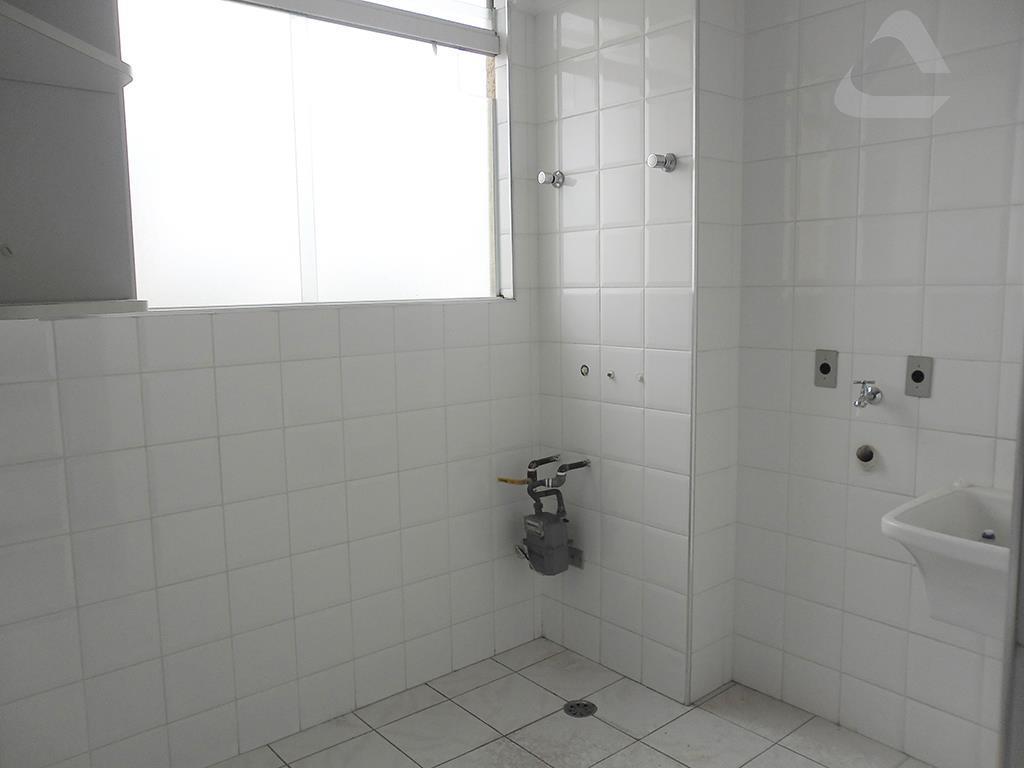 Apto 3 Dorm, Portal da Colina, Sorocaba (1317377) - Foto 5