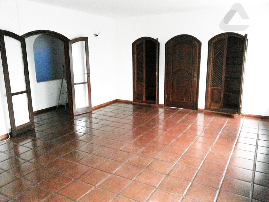 Casa 3 Dorm, Santa Terezinha, Sorocaba (1317769) - Foto 2