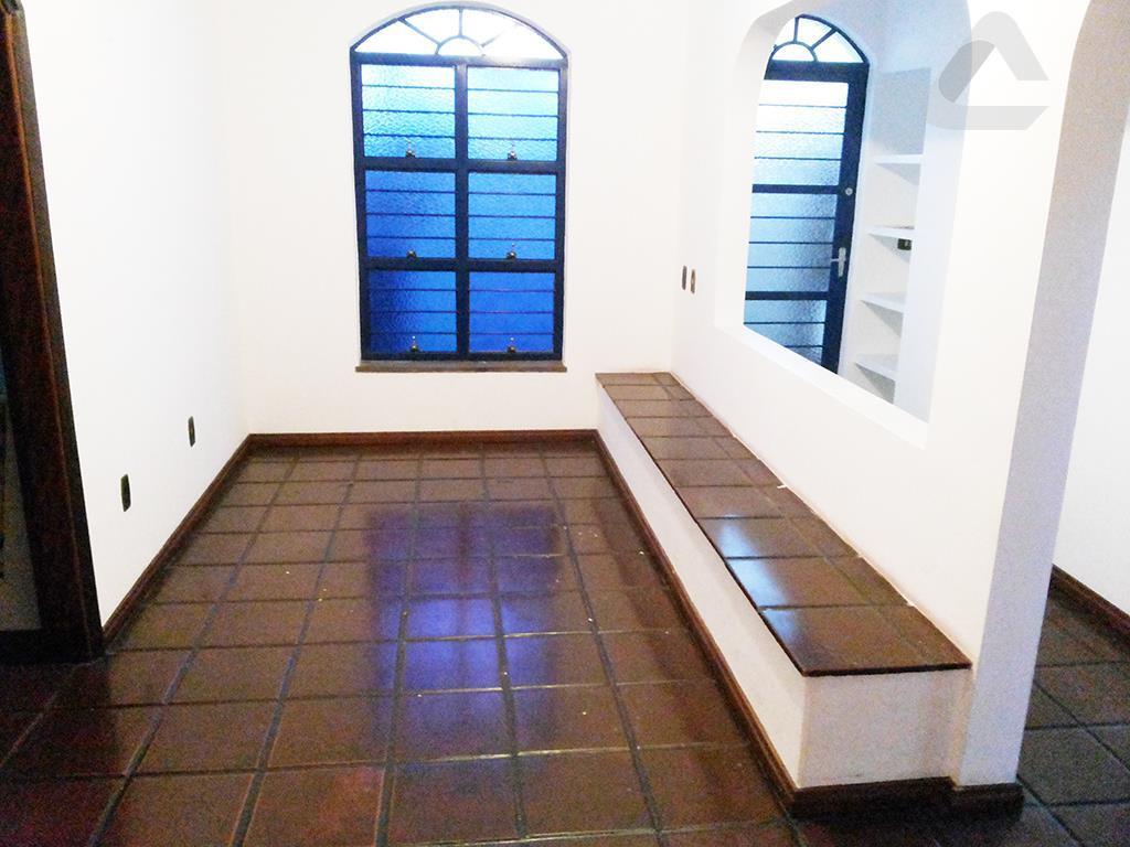 Casa 3 Dorm, Santa Terezinha, Sorocaba (1317769) - Foto 3