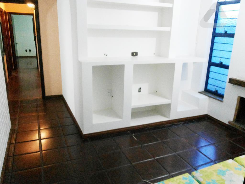 Casa 3 Dorm, Santa Terezinha, Sorocaba (1317769) - Foto 4