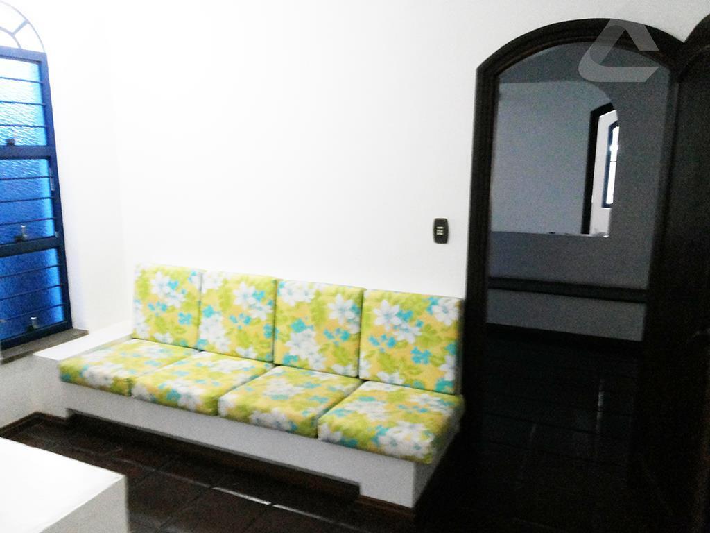 Casa 3 Dorm, Santa Terezinha, Sorocaba (1317769) - Foto 5