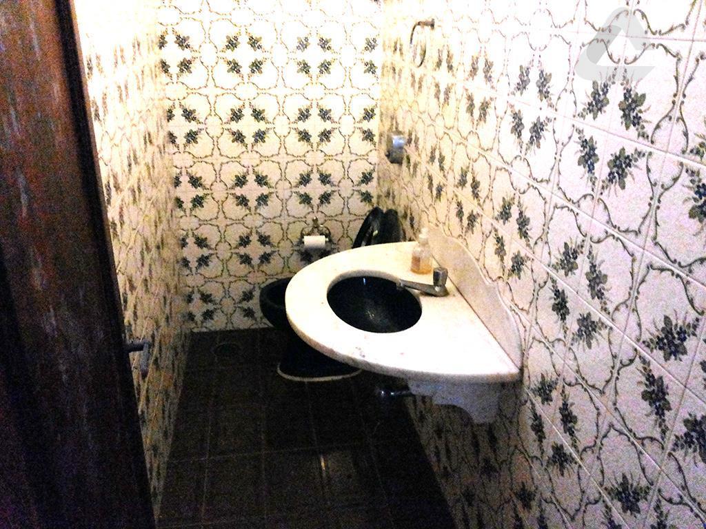 Casa 3 Dorm, Santa Terezinha, Sorocaba (1317769) - Foto 6