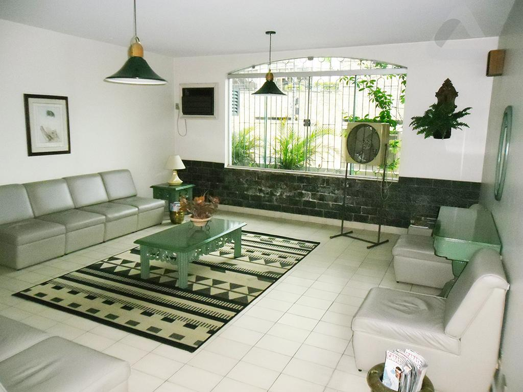 Casa, Centro, Sorocaba (1317545)