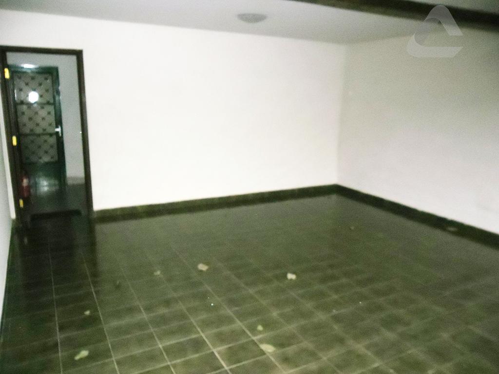 Total Imóveis - Casa, Centro, Sorocaba (1317545) - Foto 2