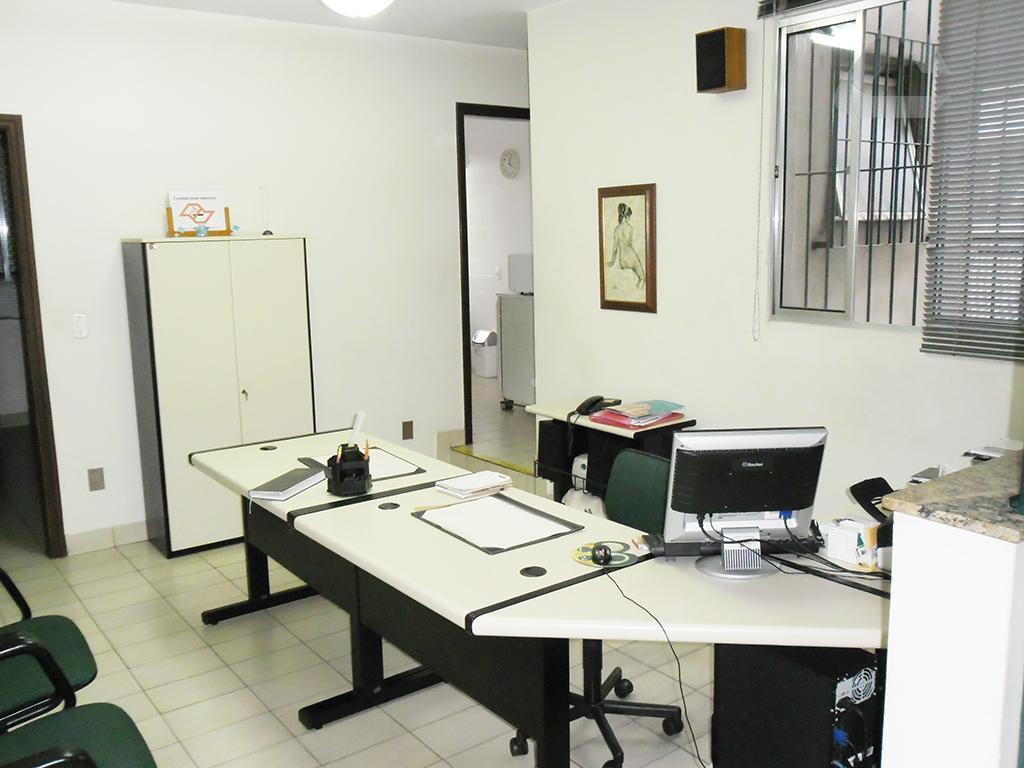 Total Imóveis - Casa, Centro, Sorocaba (1317545) - Foto 3