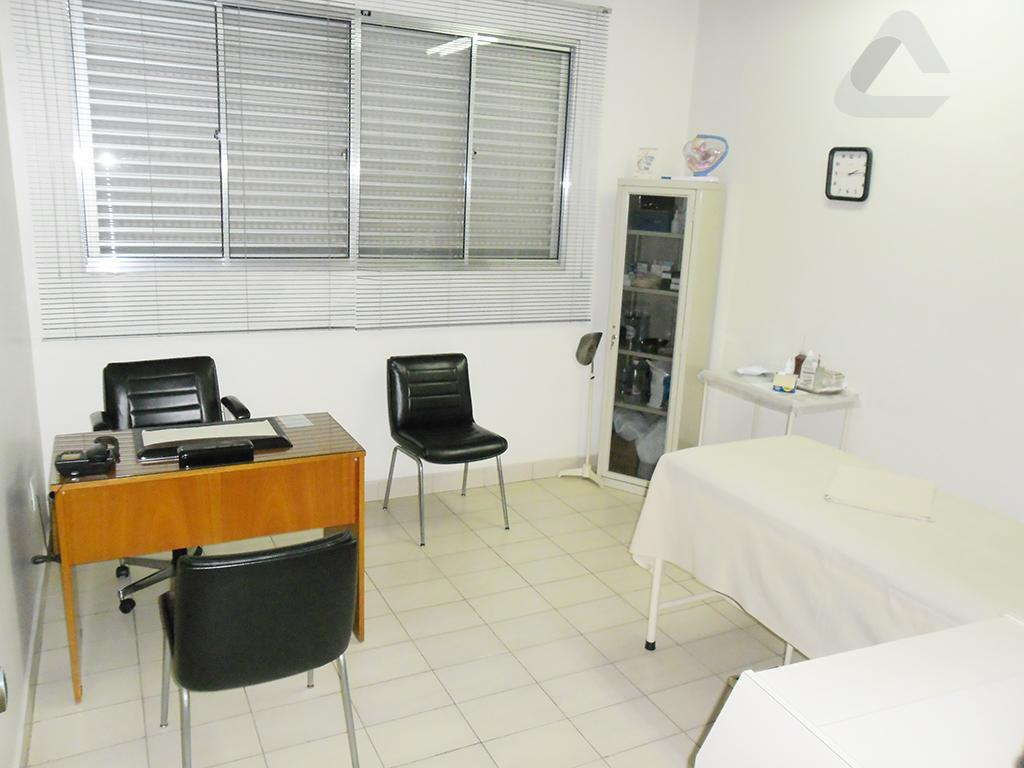 Total Imóveis - Casa, Centro, Sorocaba (1317545) - Foto 4