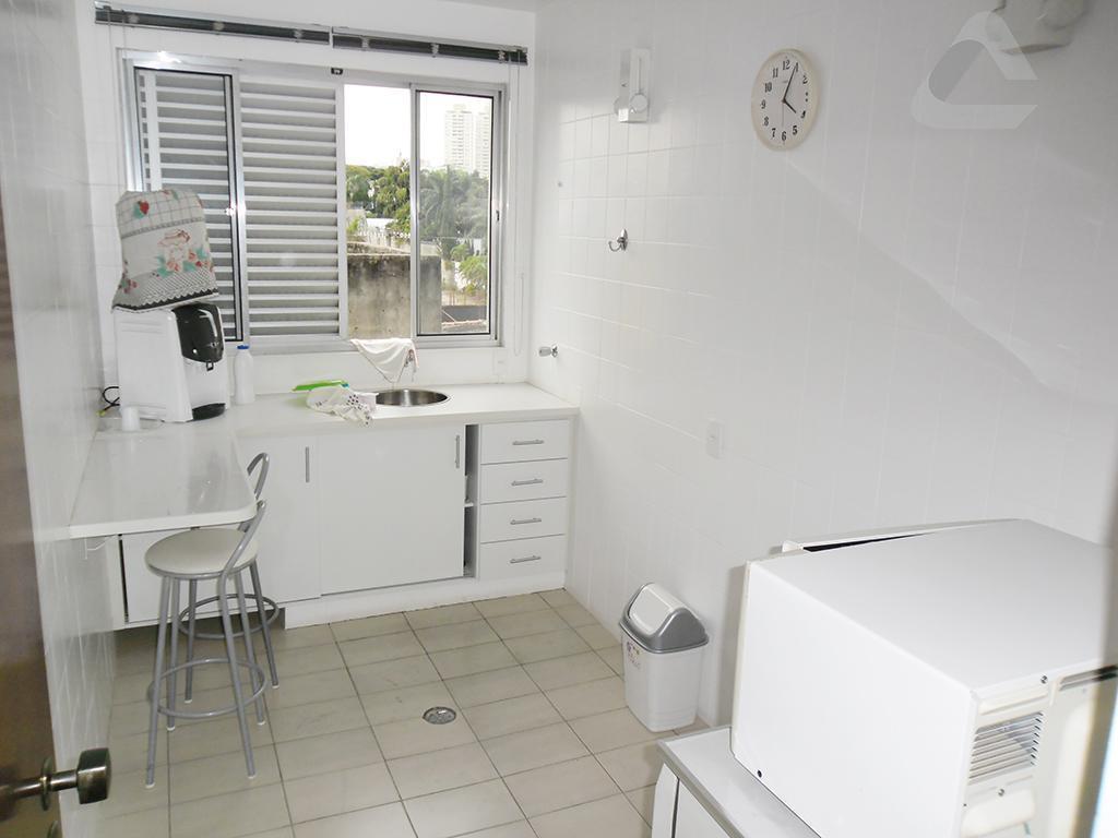 Casa, Centro, Sorocaba (1317545) - Foto 5