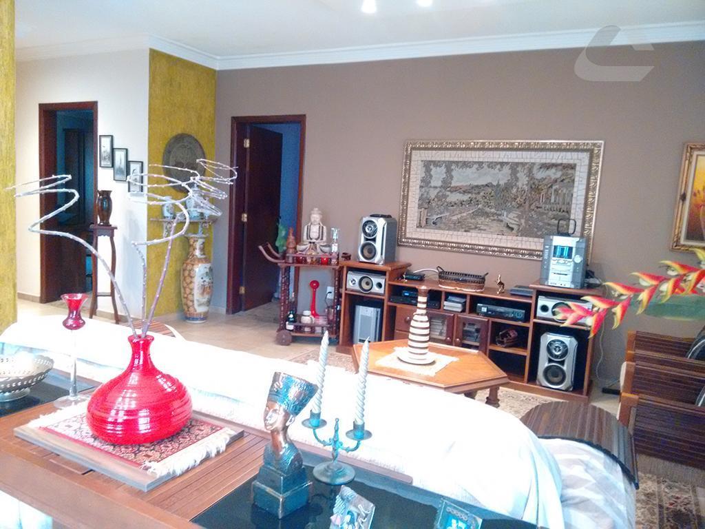 Casa 2 Dorm, Condomínio Vasques Martins, Votorantim (1317825)