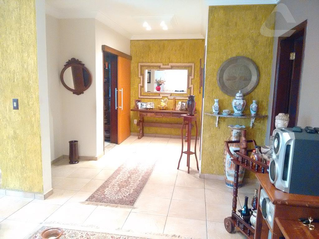 Casa 2 Dorm, Condomínio Vasques Martins, Votorantim (1317825) - Foto 3