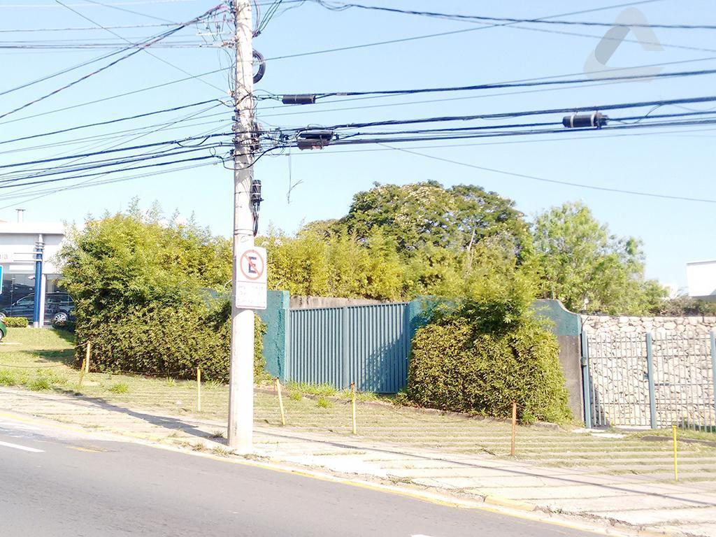 Casa, Campolim, Sorocaba (1317612) - Foto 2