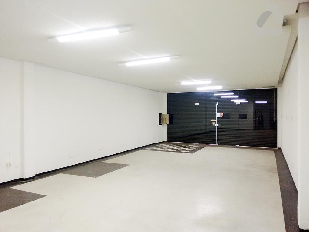 Loja, Centro, Sorocaba (1317552)