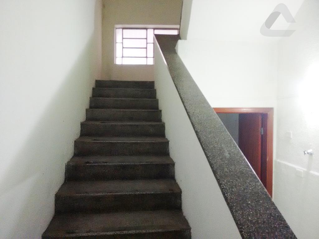 Loja, Centro, Sorocaba (1317552) - Foto 5