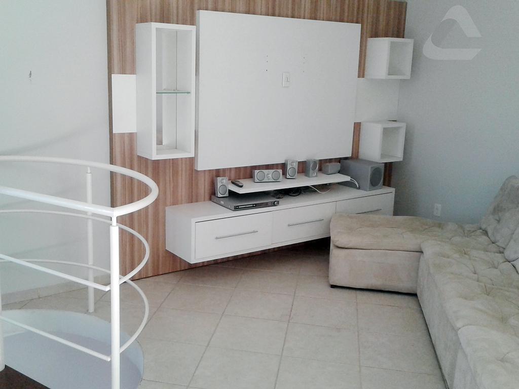 Apto 3 Dorm, Jardim Gonçalves, Sorocaba (1317345) - Foto 3