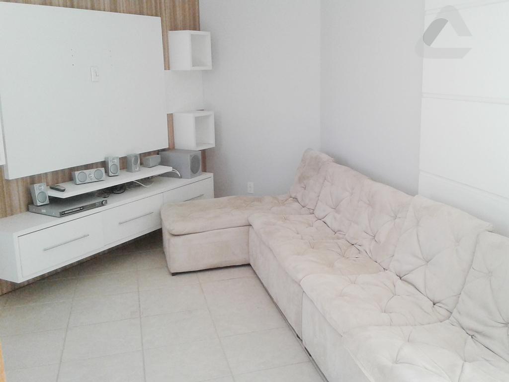 Apto 3 Dorm, Jardim Gonçalves, Sorocaba (1317345) - Foto 4