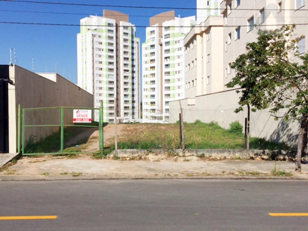 Terreno, Campolim, Sorocaba (1317604) - Foto 3
