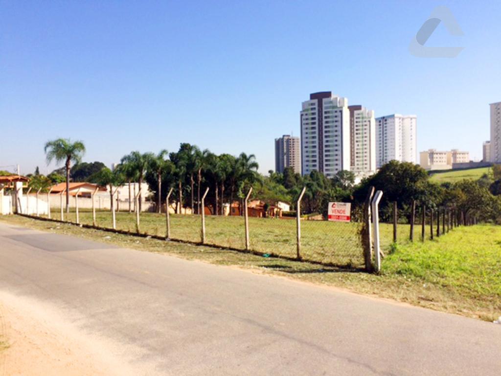 Terreno, Campolim, Sorocaba (1317604) - Foto 4